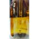 Cuentagotas graduado para botella 60 ml.